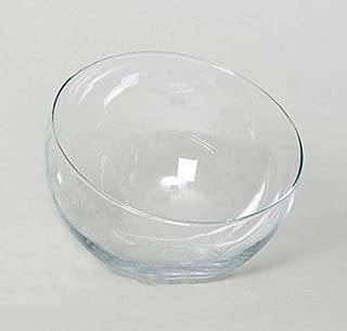Amazon.es: recipiente cristal decoracion: Hogar y cocina
