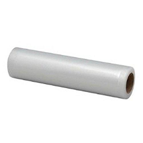 アイリスオーヤマ 真空パック フードシーラー専用ロール 幅20cm×長さ300cm VPF-R203T
