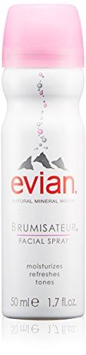Evian Facial Spray 50G