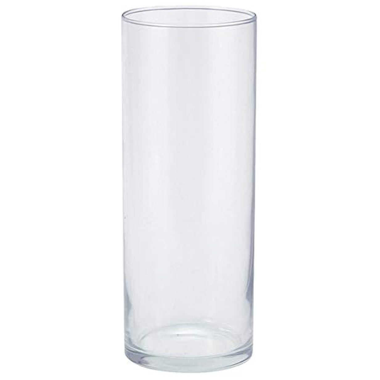 薬住む消化kameyama candle(カメヤマキャンドル) モルカグラスL(66000204)