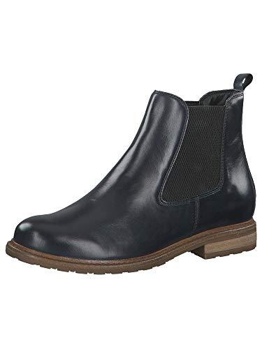 Tamaris Damen 1-1-25056-25 Chelsea Boot 848
