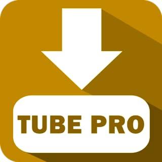 jazz tube free