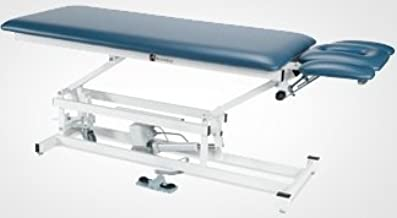 Armedica AM-250 Hi-Lo Treatment Table w/ Face and Nose Opening