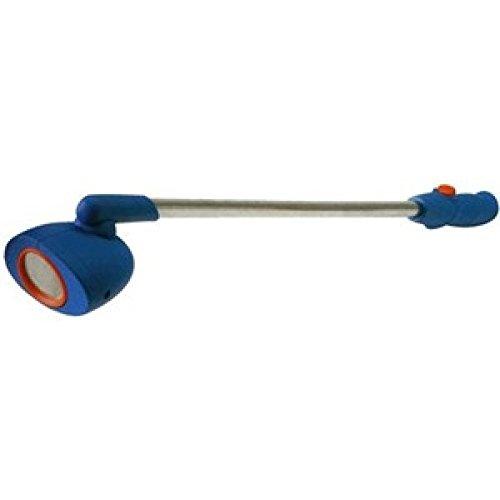 Uniflex Regadera con alargador.