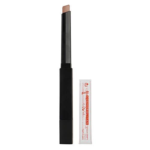 p2 cosmetics Make-up Lippenstift Cosmopolitan Chic - lipstick 010