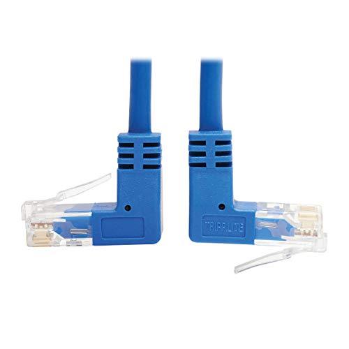cable cat6 fabricante TRIPP-LITE