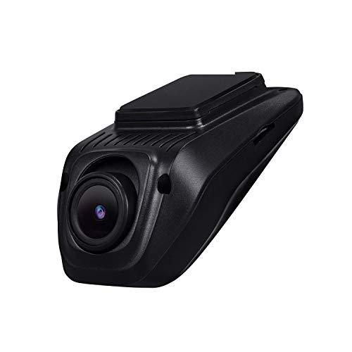 2021-R0015 Smart Dashcam, Eonon HD 720P, Compatible with All Eonon Car Stereos: GA2185,GA2192,GA2187,GA9480B,GA9465B, GA9463B,GA9498B,GA9450B,GA9467,GA9480D,GA9450D,GA9465D,GA2189