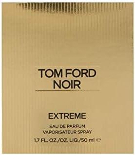 Tom Ford Perfume, 100 ml
