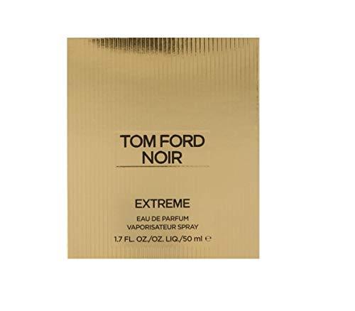 Tom Ford Noir Extreme homme/man Eau de Parfum, 50 ml