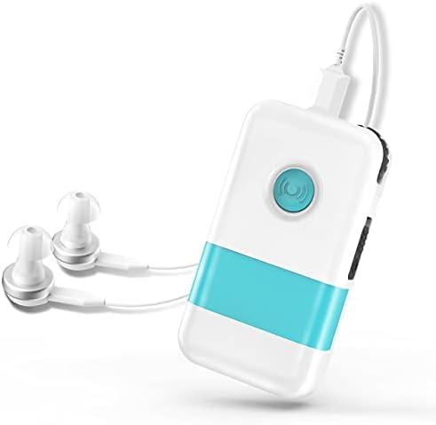 Top 10 Best pocket hearing amplifier