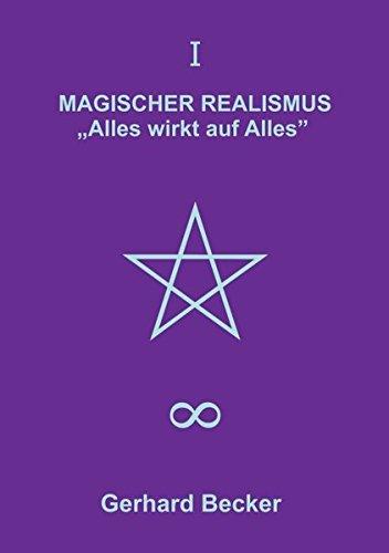 MAGISCHER REALISMUS: