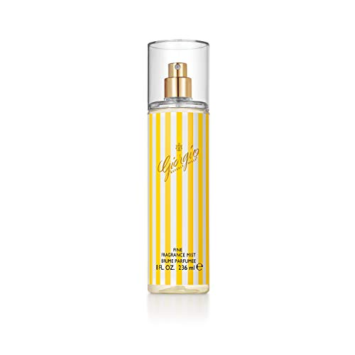 Giorgio Beverly Hills - Brume Parfumée pour Femme...
