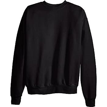 Best sweatshirts men Reviews
