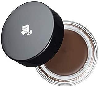 Sourcils Gel Waterproof Eye Gel Cream - 04 CHATAIN