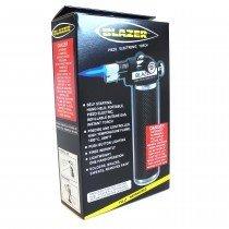 Blazer GB2001 Soldering Torch - TT385