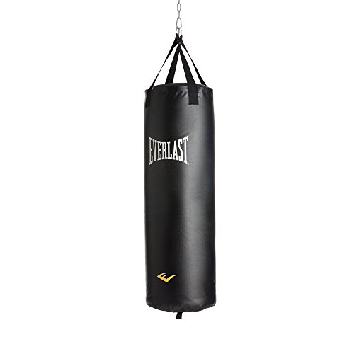 Everlast Nevatear Training Bag 40lb (EA)