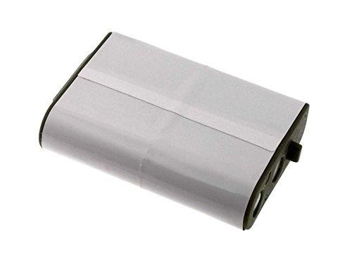 Hochwertiger Akku für Panasonic Typ HHR-P103, 3,6V, NiMH    passexakt    kompatibel    sauber verarbeitet   
