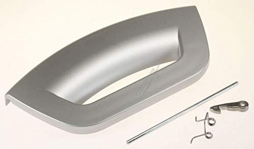 Maniglia per oblò Lavatrice C00291123 ARISTON HOTPOINT