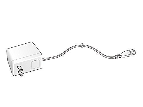 パナソニック Panasonic 扇風機 ACアダプター FFE1080117 FFE1080116の後継品