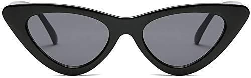 Gafas De Sol Ojo De Gato para Mujer Gafas Gafas De Sol