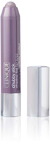 Chubby Stick Shadow Tint For Eyes 09 Lavish Lilac