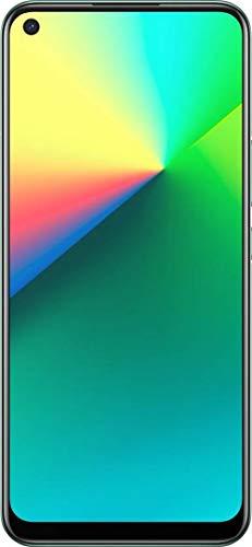 Realme 7i (Fusion Green, 4GB RAM, 64GB Storage)