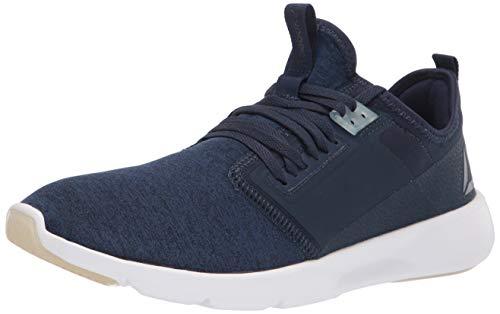Reebok Women's Plus Lite Running Shoe