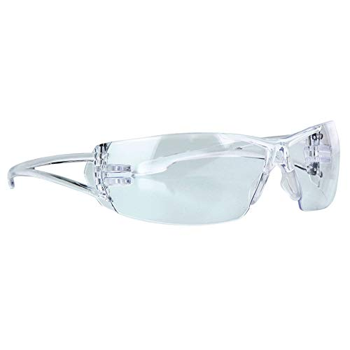 Infield Gafas de protección en 166