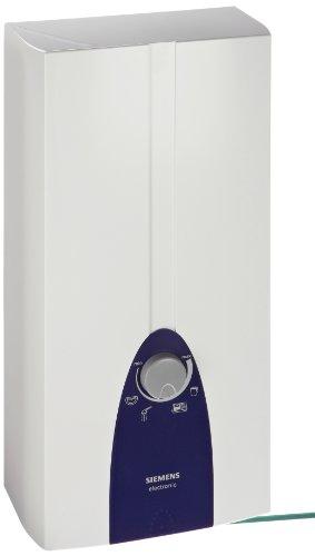 Siemens DE24401 Chauffe-eau