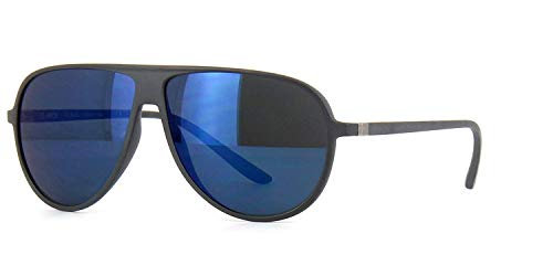 Starck Eyes SH5011 - 000396 Sonnenbrille