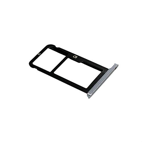 Sim Card Holder Slot Sim Card Tray Replacement Compatible with ZTE ZMAX Pro Z981 Sold by Dougsgadgets