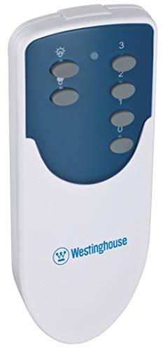 Westinghouse Lighting Mando a ...