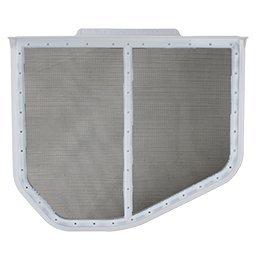 kitchen aid dryer lint filter - 8