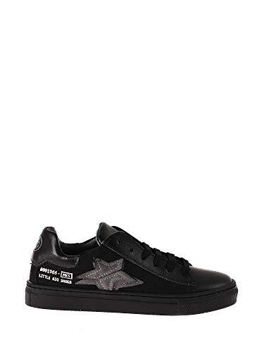 Melania ME6209F8I.B Sneakers Enfant Noir 35
