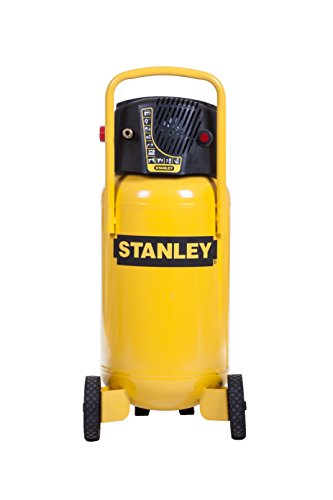 Stanley Kompressor, D230/10/50V