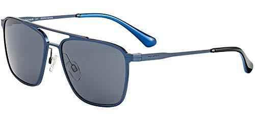 Jaguar Herren Sonnenbrillen 37721, 3100, 56