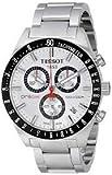 Tissot PRS 516 cronografo Mens T0444172103100 orologio da polso (Wristwatch)