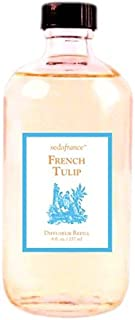 Seda France French Tulip Diffuseur Refill