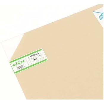 光 スミホリデー アクリル板 透明 2×320×545mm A000-2S