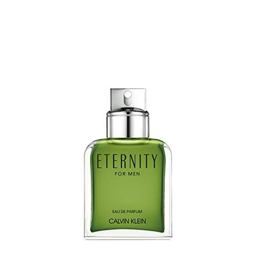 Ck Ck Eternity For Men Edp 100 Ml Vapo - 100 ml.