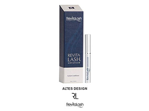 RevitaLash Advanced Wimpernserum - Wimpernseren & Augenbrauenseren