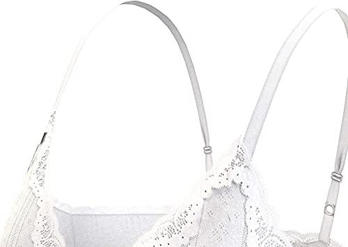 Tommy Hilfiger Strappy Dress Vestido Correa, Blanco, XS para Mujer