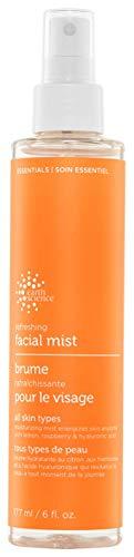 EARTH SCIENCE - Refreshing Facial Mist (6 fl. oz)