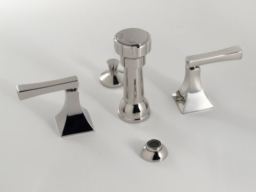 Santec Edo Collection Bidet Faucet - 9270ED97
