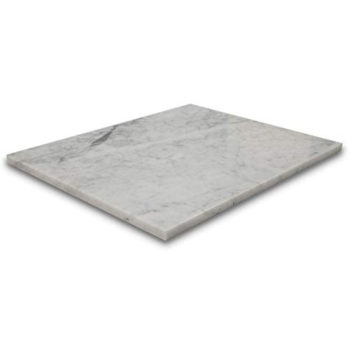 which is the best marble pastry board in the world