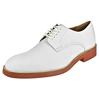 white bucks mens shoes