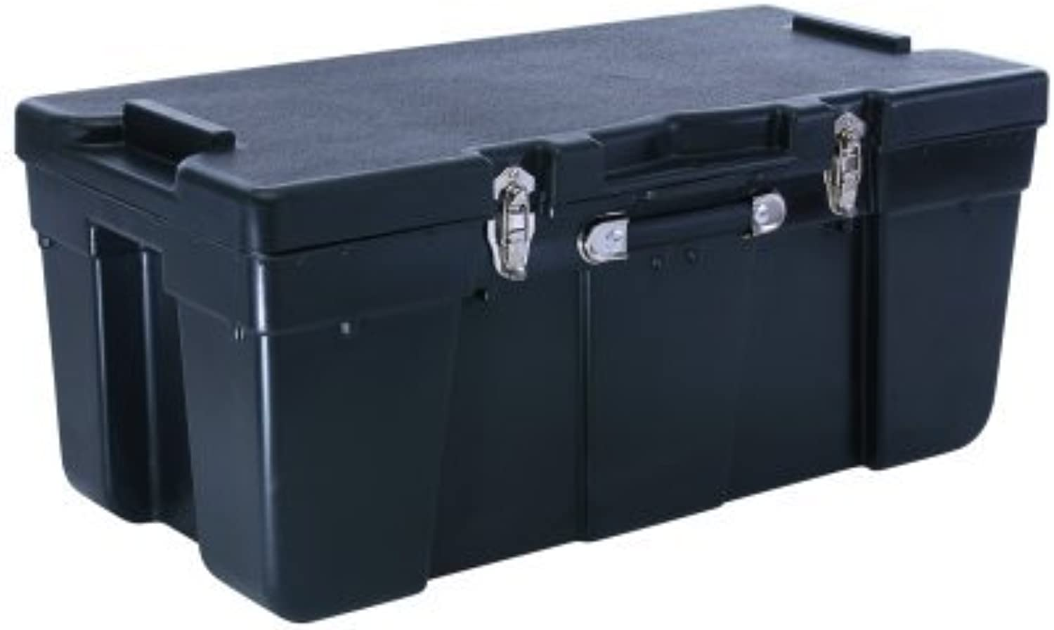 J. Terence Thompson 2820-1B 32-1 2-by15-3 4-by-13-3 4-Inch Storage Trunk