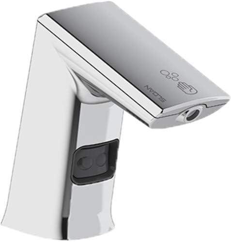 wholesale Sloan Esd500A 2021 Cp Soap outlet sale Dispenser W/Soap online