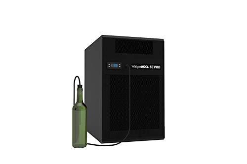 WhisperKOOL SC PRO 8000 Wine Cooling Unit