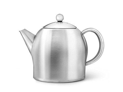 Bredemeijer Teekanne Minuet Santhee 1,4l matt